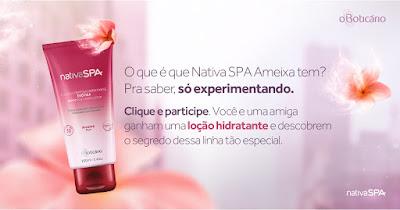 http://www.promonativaspa.com.br/