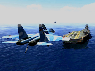 Fighter Jet Simulator Games Online Free