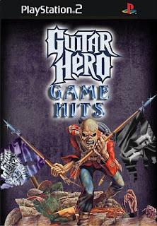 Guitar Hero 3 Iii Game Hits Ps2 Iso Download Mundo