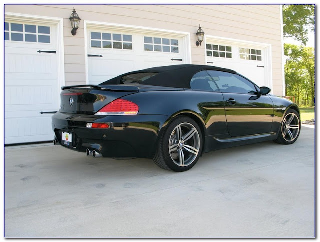 How Much Is WINDOW TINTING car Cost UK