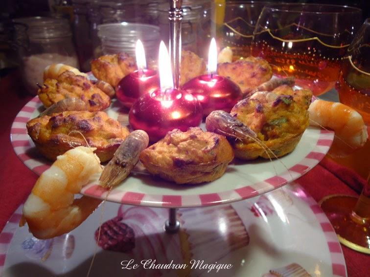 http://lechaudronmagique.blogspot.fr/2014/11/bouchees-la-crevette-grise-aneth-et.html