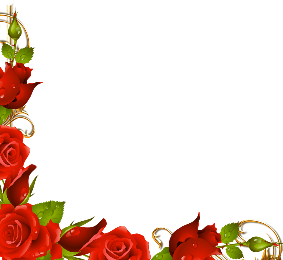 Vector Flores Convites Convites Casamento Casamento Png E: Jaques Cerimonial: Convite De Casamento Com Rosas No Word