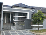 Cari Kontrakan Surabaya Dengan Harga Murah