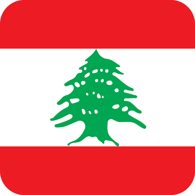 download flag lebanon svg eps png psd ai vector color free #lebanon #logo #flag #svg #eps #psd #ai #vector #color #free #art #vectors #country #icon #logos #icons #flags #photoshop #illustrator #symbol #design #web #shapes #button #frames #buttons #apps #app #science #network