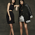 Kendall and Kylie Jenner had eggs thrown at them while promoting their clothing line in Sydney, Australia