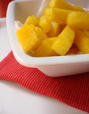 polenta-croccante-al-pepe