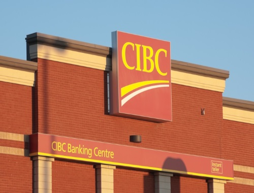 CIBC ending relationship with PC Financial to launch new banking brand