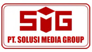 LOKER HELPER PT. SOLUSI MEDIA GROUP PALEMBANG FEBRUARI 2020