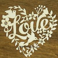 http://www.papelia.pl/tekturka-serce-love-kwiaty-p-939.html