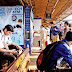 Thumbs up to Railways' Water Vending Machines