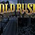 Gold Rush! 2 v1.0 Apk + Data for android
