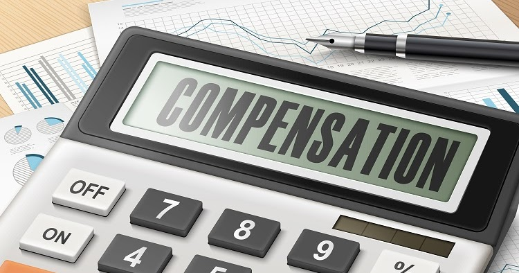 Are You Worried About Paying A Workers Comp Attorney In Los Angeles? - Magazine cover
