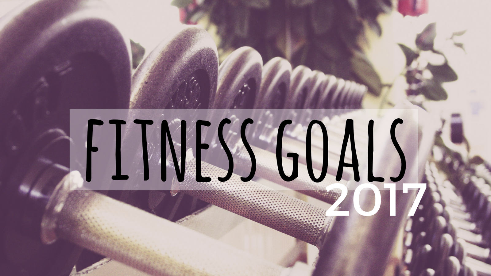 fitness, workout, lifestyle, healthy, exercise, sport, fitbit, goals, new year