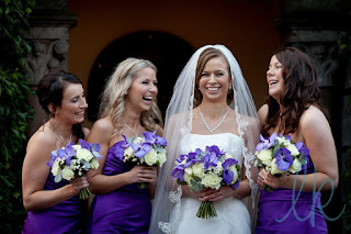 Side Bun wedding hair, hairstyle, wedding, wedding dress, bridal hairstyle