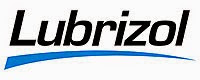 Paint Supplier Lubrizol Advanced Materials Inc.