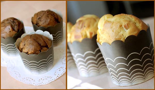 Aneka Cake Sekolah Kuliner Dan Patiseri