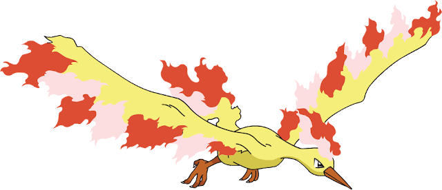 aves-legendarias-pokemon-go