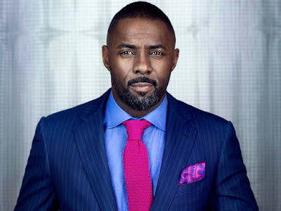 idris-elba-wants-to-do-action-packed-films