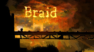 orgullogamer braid