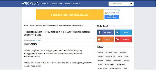 http://www.asikpedia.com