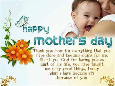 Happy mother's Day Messages Image_uptodatedaily