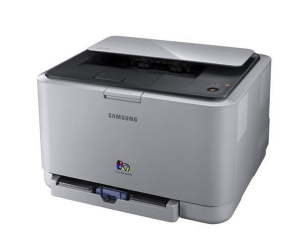 Samsung CLP-310N Printer Driver for Windows