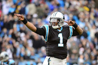 https://usatthebiglead.files.wordpress.com/2012/12/cam-newton-panthers-qb1.jpg