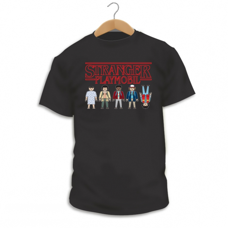 https://singularshirts.com/es/camisetas-cine-y-series-tv/camiseta-stranger-playmobil/295
