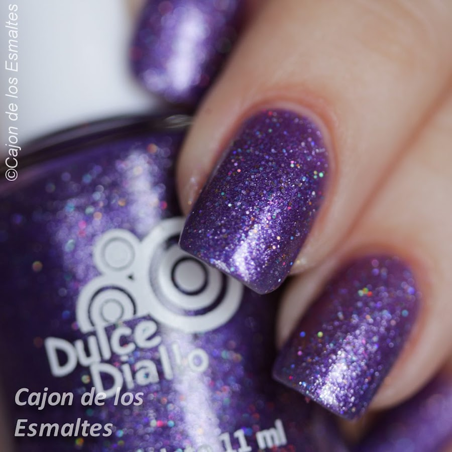 Dulce Diallo - Congo - Afrika