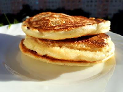 Clatitute (pancakes, pentru conformitate)