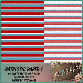 http://puddicatcreationsdigitaldesigns.com/index.php?route=product/category&path=348_119