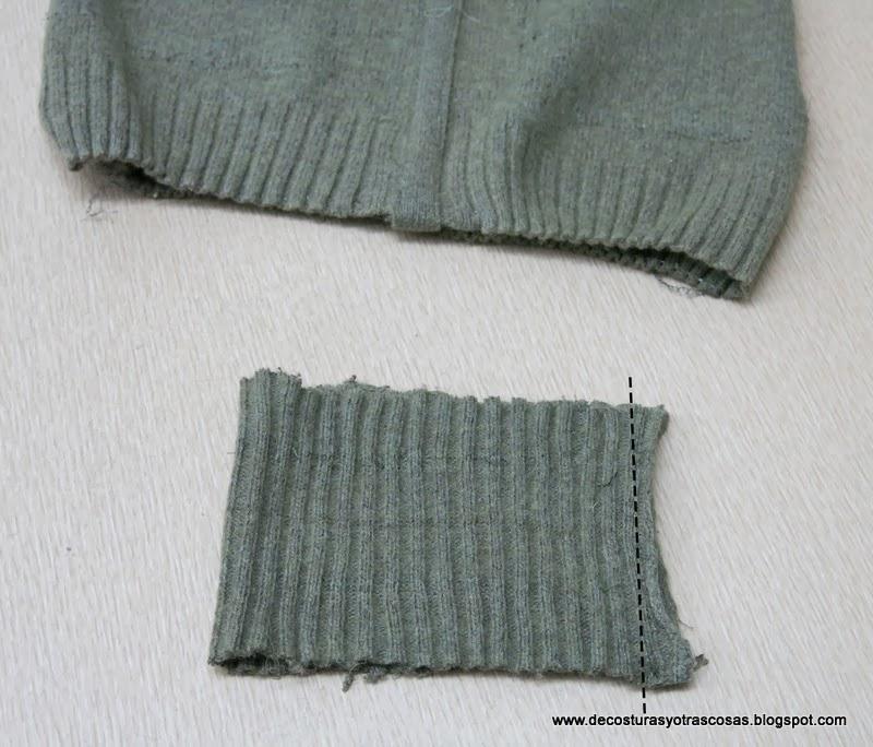 como-hacer-cuello-jersey