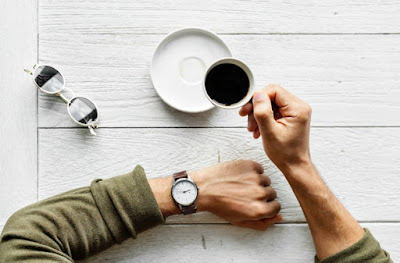 Langkah Pada Bagaimana Blogging Dapat Membantu Anda Menguasai Pemasaran Internet 5 Langkah Bagaimana Blogging Dapat Membantu Anda Menguasai Pemasaran Internet