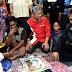 Banjir : Contohi Terengganu, Bangkit Selepas Tragedi