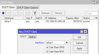pembahan upk tkj paket 2 routing