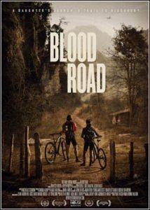 Blood Road - Legendado