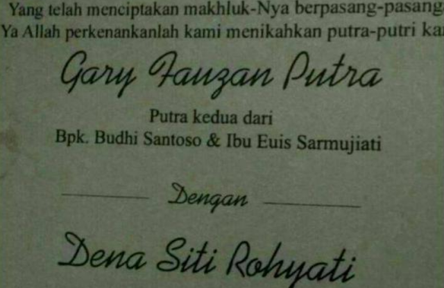 Dena Siti Rohyati JKT48 Nikah.png