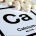 Liquid Calcium for a Healthy Life