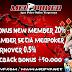 Mei2Poker | JUDI POKER ONLINE | DOMINO ONLINE | CAPSA SUSUN ONLINE | CEME ONLINE