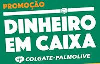 Promoção Dinheiro em Caixa Colgate-Palmolive e Atacadão www.promocaodinheiroemcaixa.com.br