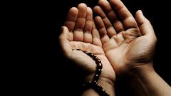 Hari Jumaat Ada Waktu Istimewa Doa untuk Lebih Mustajab