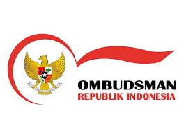 Lowongan Kerja Pegawai di Ombudsman RI