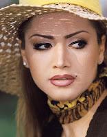 نوال الزغبي - Nawal Al Zoghbi