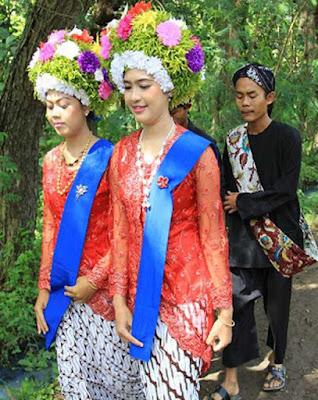 Tips menikahi janda