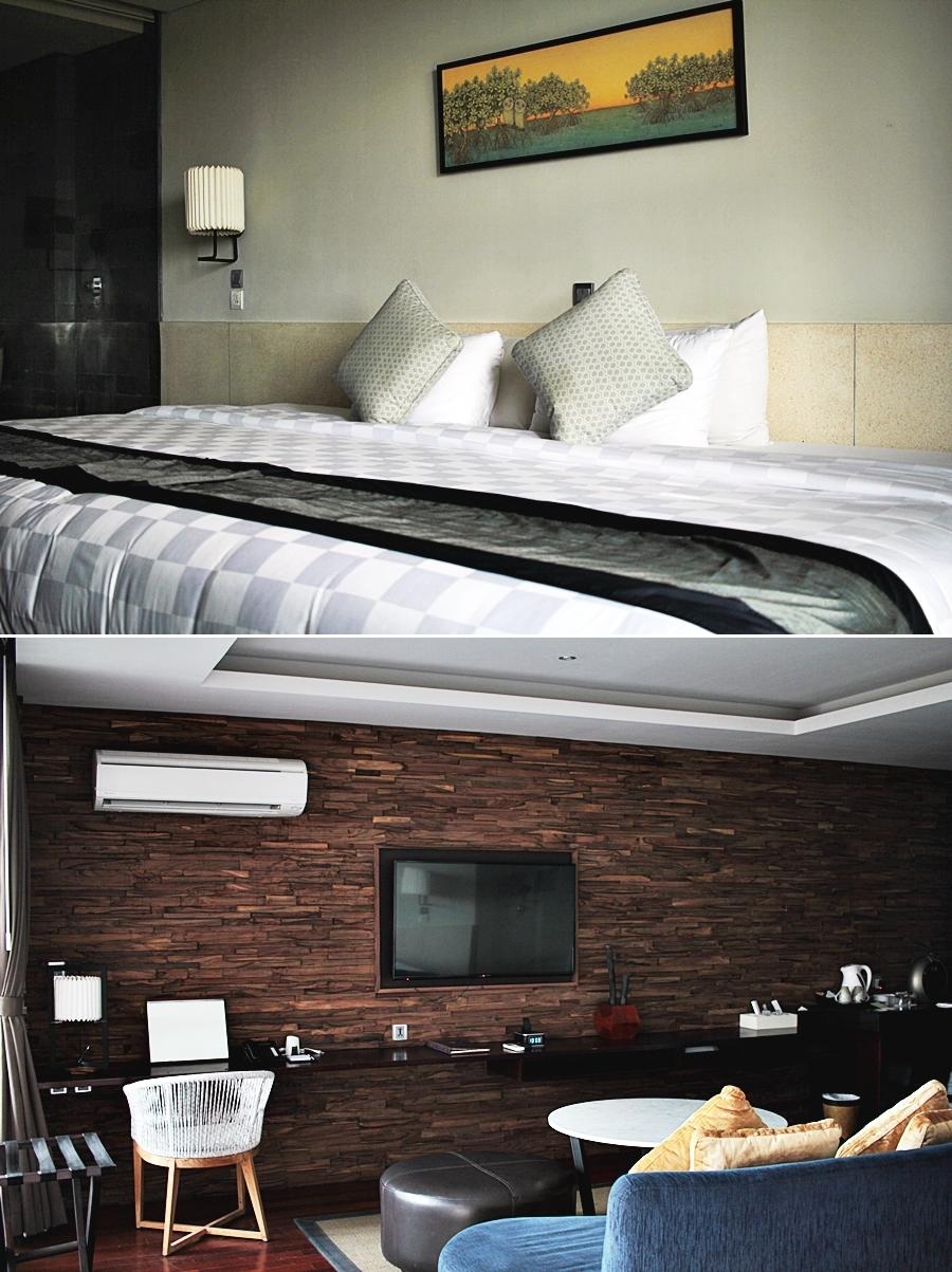 hotel luxury bali