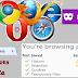 Selamatkan Password FB anda dengan Private Browsing !!