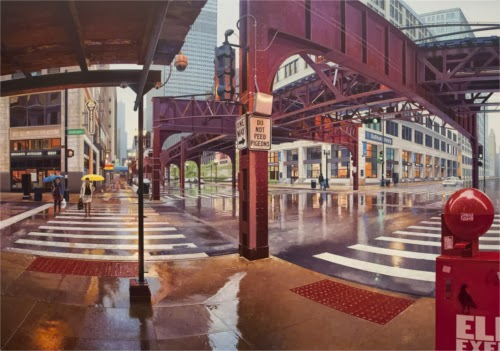 01-Nathan-Walsh-Hyper-Realistic-Cityscapes-Paintings-www-designstack-co