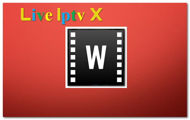 WhatTheMovie gaming addon