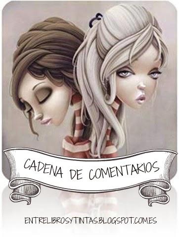 http://entrelibrosytintas.blogspot.com.es/2014/09/iniciativa-cadena-de-comentarios.html