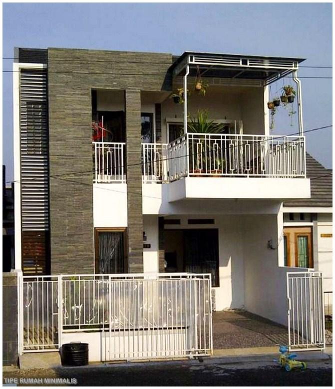 home design interior  singapore Rancangan Desain  Rumah